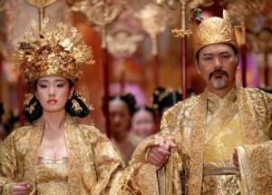 kitajskij-kinematograf