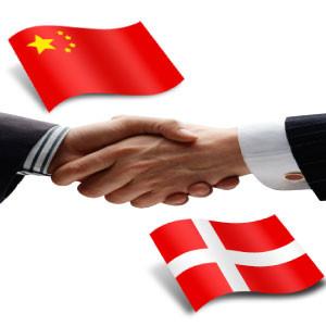 Китайский лидер посетит Швейцарию