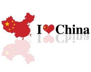 Китайский переводчик и как его искать