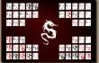 Китайский покер2