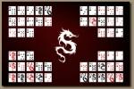 Китайский покер в azart club