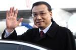 Китайский премьер совершит семидневную поездку по странам партнерам