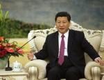 Китайский президент защитит природу своей страны