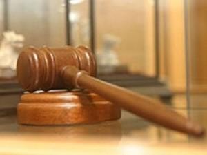 Китайский суд оправдал пятерых человек, несправедливо осужденных 18 лет назад
