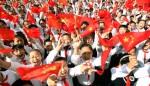 Китайский язык: учить или нет?