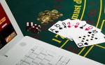 Китайским казино грозит разорение?