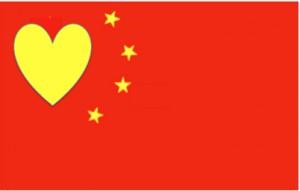 Китайским мужчинам запретят иметь любовниц