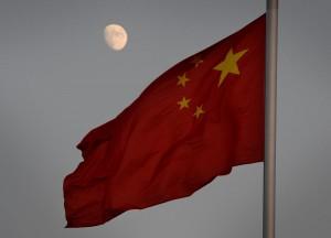 Китайским журналистам придется сдавать экзамены по марксизму
