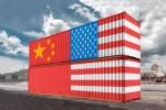 Китайское правительство введет 25-процентные пошлины на американскую продукцию