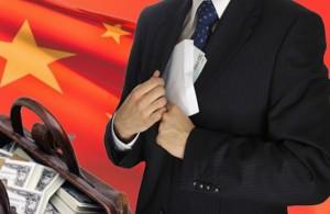 Китайского чиновника обвиняют в получении взяток на сумму 33 миллиона долларов