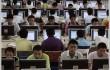 Китайцев лишают доступа к сети за использование маскировочных программ