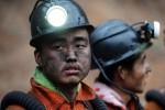В КНР в результате взрыва на одной из шахт погибло 13 человек