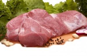 Китайцы будут кушать украинское мясо