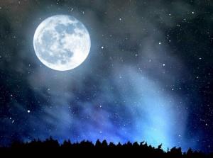 Китайцы доставили на Землю грунт с Луны