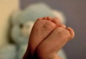 Китайцы готовятся к увеличению рождаемости