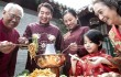 Китайцы и их еда1