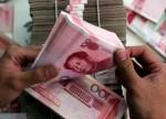 Китайцы и их отношение к материальному
