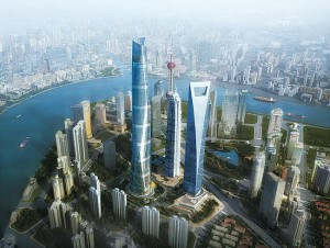 Китайцы и их отношение к остальным нациям