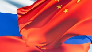 Китайцы оплатят большую часть расходов на транспортные коридоры из Поднебесной в Приморье