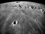 Китайцы планируют доставить на Луну насекомых и растения