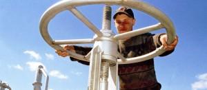 Китайцы подсчитали объем нефти, который прошел через нефтепровод Китай-Казахстан