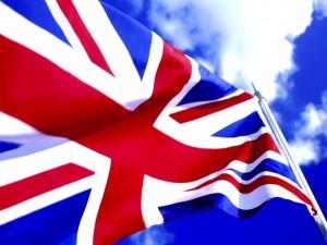 Китайцы получат продление туристических виз в Великобритании