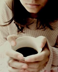 Китайцы полюбили кофе2