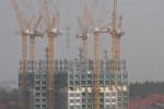 Китайцы построили небоскреб за 19 дней и сняли это в одном видео