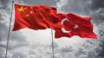 Китайцы приостанавливают авиасообщение с Турцией