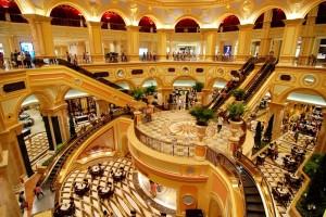 Китайцы – самая азартная в мире нация