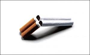 Китайцы убивают себя курением