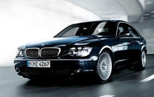 Китаянка расплатилась за новый BMW центнером мелких купюр