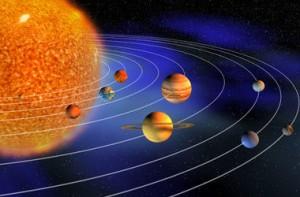 Китаю требуется астроном, обещают оклад в 1,2 миллиона долларов