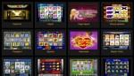 Классические автоматы Вулкан против современных видео-слотов