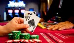 Когда начинается реальный заработок в покер