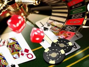 Когда нужно регистрироваться в онлайн казино