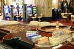 Когда в самолетах появится казино?