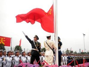 Кого могут не пустить в Китай
