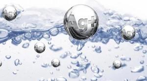 Коллоидное серебро, как натуральная альтернатива искусственным антибиотикам