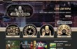 Компания Wazdan и ее игровые автоматы в казино Рокс1