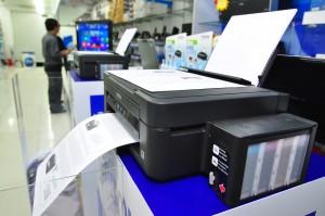 Комплектующие для принтера из Китая