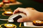 Кому азартные игры приносят прибыль
