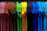Кому не подходит одежда из китайских интернет магазинов