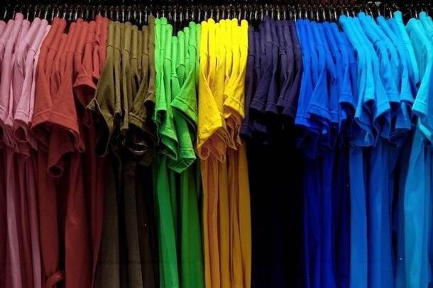 Кому не подходит одежда из китайских интернет магазинов2
