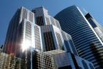 Кому выгодно покупать недвижимость в Китае