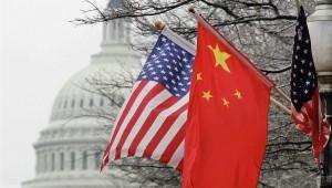 Конфликт между Китаем и США может накалиться