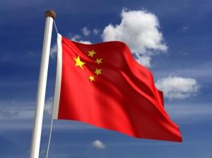 Корейцы и японцы не планируют изменять свои порядки из-за китайской зоны ПВО