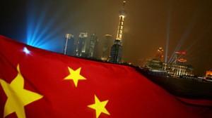Кредиты губят Китай