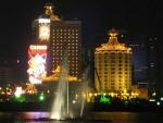 Кто чаще всего стает игроманом в казино Макао