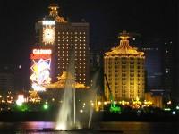 Кто чаще всего стает игроманом казино Макао2